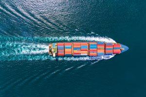 海运费飙涨的起因与应对